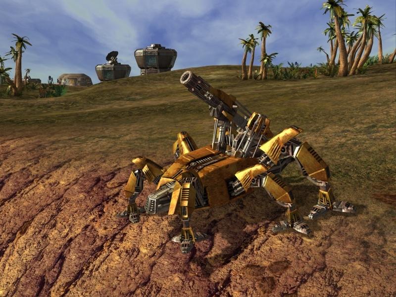 Игру earth 2160 в россии локализовала компания акелла, но это не отменяет н