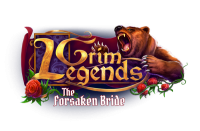 Grim Legends: The Forsaken Bride - kolejna polska HOPA