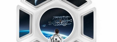 Sid Meier's Civilziation - Beyond Earth - legenda powraca!