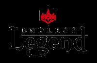Endless Legend - wsłuchaj się w opowieść o oryginalnym świecie fantasy