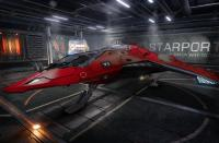 Frontier Developments ogłasza cenę pełnej wersji Elite: Dangerous