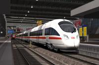 Nadjeżdża Train Simulator 2015 - najlepsza gra o pociągach!