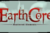 Tequila Games ujawnia nowe szczegóły na temat gry Earthcore: Shattered Elements