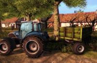 Symulator Farmy 2015 jeszcze w tym roku