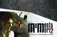 Memento Mori 2 wzmacnia szeregi Stalowej Serii