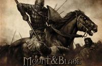 Premiera Mount & Blade Collection
