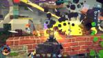 Premiera Block N Load na platformie Steam