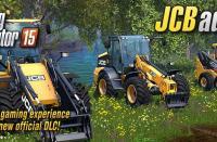 Zwiastun trybu wieloosobowego w Farming Simulator 15