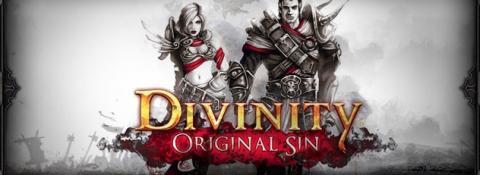 Divinity: Original Sin trafi na konsole