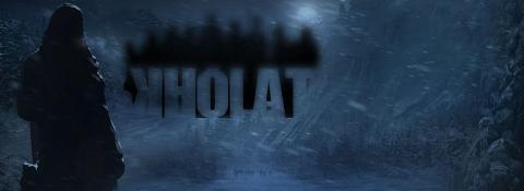 Kholat w planie wydawniczym CDP.pl