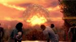 Fallout 4 - Bethesda pokazała pierwszy trailer!