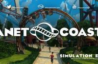 Planet Coaster zapowiedziany na E3