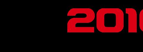 Wystartowały zamówienia przedpremierowe na PES 2016